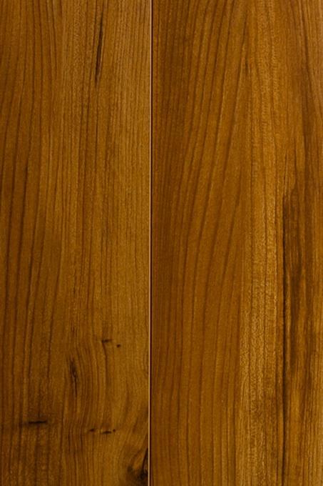 Perigord Pine Flooring