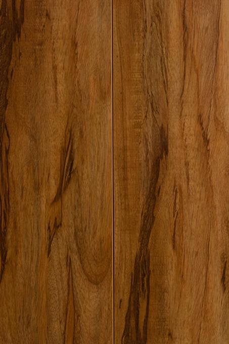 Russet Olive Flooring
