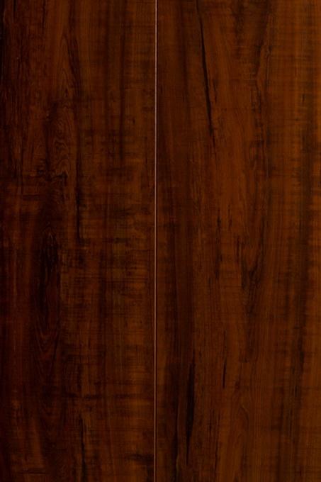 Ancient Cypress Flooring