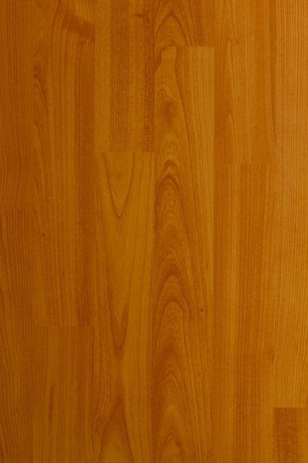 Carolina Cherry Flooring