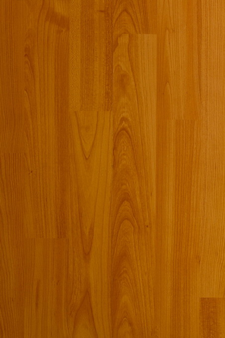 Carolina Cherry Flooring