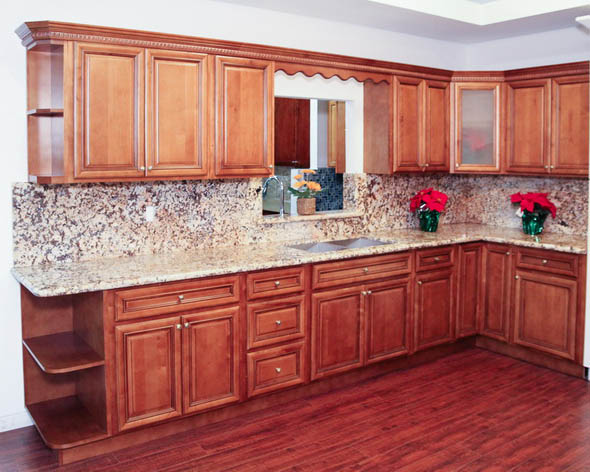 Coffee G Maple Cabinets Cabinet Warehouse
