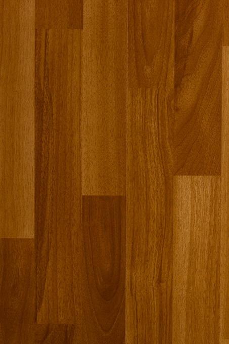 Country Walnut Flooring