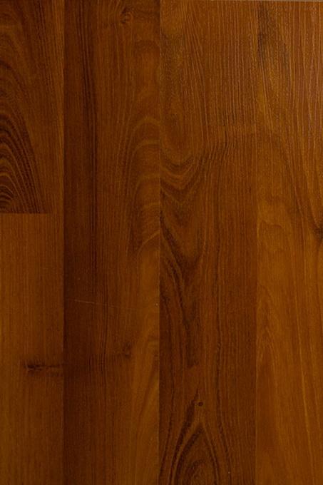Terra Cotta Alder Flooring